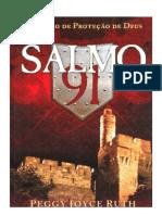 edoc.site_salmo-91-o-escudo-de-proteao-de-deus-peggy-joyce-r.pdf