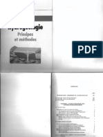 Castany(1).pdf