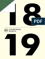 Brochura_Temporada_GM_18_1991587db5.PDF