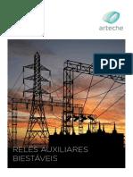 ARTECHE_CT_RELES_BIESTAVEIS_PT.pdf