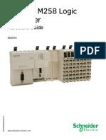 eio0000000432_01 (MODICON M258).pdf