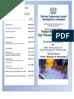 Final Brochure NED