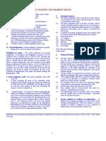 Agmark Spec - Ghee.pdf