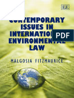 109.Contemporary Issues in Environmental International Law - Malgosia Fitzmaurice.pdf