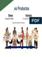 Unidad 4. El alcance del servicio.pdf
