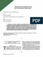 douglaskiel1992.pdf