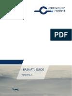 2017.11.15_-_EASA_FTL_Guide_1.7..pdf