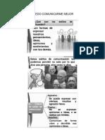 PUEDO COMUNICARME MEJOR.docx