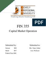 FIN355