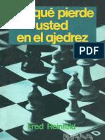 PorquePierdeenAjedrez.pdf