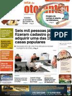 Gazeta de Votorantim edição 308