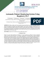 74_ICEEE306.pdf