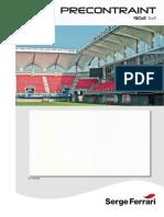 2012 - Precontraint_902_S2_ES.pdf