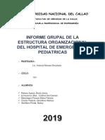 Manual Procedimientos Academicos