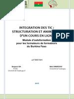 module tice.pdf