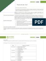 Actividad evaluativa Eje 2.pdf