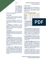 EVA MENSUAL - ACTIMIN.docx