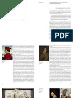 Federico_da_Montefeltro_un_illustre_uomo.pdf