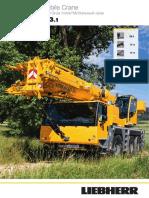 liebherr-185-ltm-1050-3-1-td-185-01-defisr12-2018.pdf