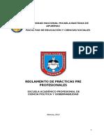 reglamento de pacticas CPG-UNAMBA Actual.docx