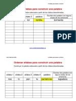 Ejercicios-dislexia-ordenar-sílabas-para-construir-una-palabra-plantilla (1).docx