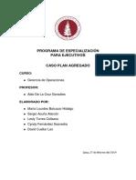Control de Plan Agregado.docx