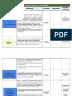 9 pasos FPI.docx