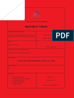 Subsea connectors.pdf