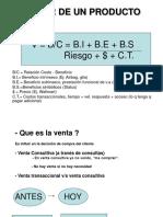KOTLER Direccion Mercadotecnia