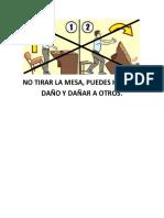 NO TIRAR LA MESA.docx