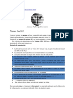 APA-sextav2015.pdf