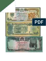 Foto Mata Uang Dunia.docx
