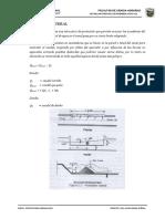 TEORIA Y EJEMPLOS DE  VERTEDERO LATERAL - JMZ  PDF.docx