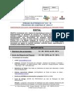 EDITAL_ME_PE015_18