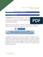 Conceitos introdutórios de contabilidade - Silvio Sande