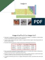 18) Gruppo 11.pdf