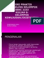 TPKK_KULIAH_6[1]