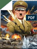 Las Armas de Hitler