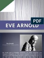 354540507-Eve-Arnold.pptx
