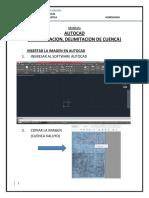 CUENCA_HIDRO.docx