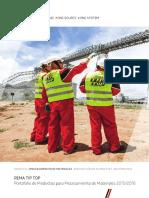 industrial-program-2016-es-procesamiento-material.pdf