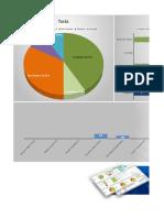 Copia de Project_dashboard_PM.com_template.xlsx