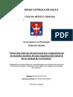 Tesis Gerardo Pruyas.docx