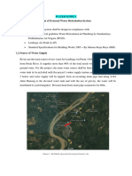 Water Supply Design CED 2.docx