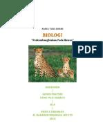 BIOLOGI-Karya Ilmiah3.docx