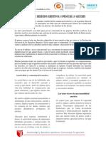 ASERTIVIDAD Y DERECHOS ASERTIVOS.docx