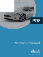 1 Aluminium in Transport