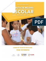RUTA MEJORA YUCATAN.pdf