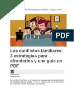 Los conflictos familiares.docx