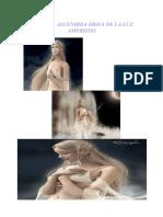 LADIOSADELALUZMAESTRAASCENDIDAN40.pdf